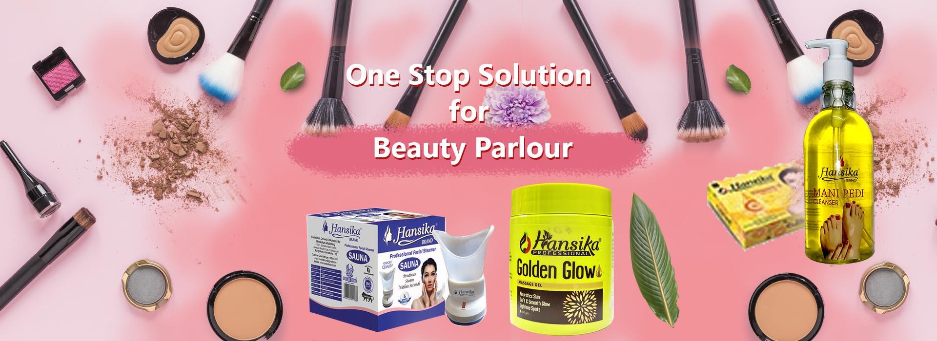 beautyparlour